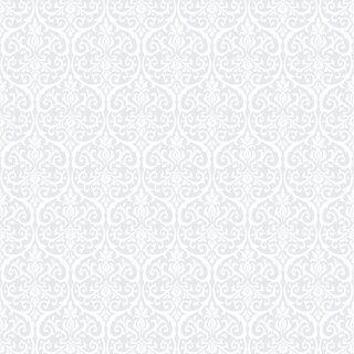 d-c-fix Transparent Alba