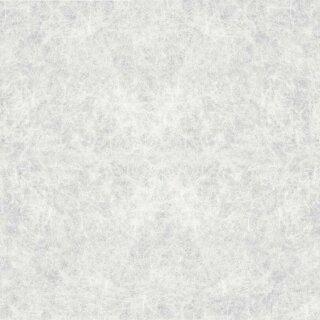 d-c-fix Transparent Reispapier Weiß 2m x 45cm