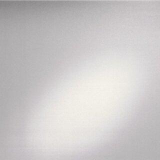d-c-fix Statik Frost 1,5m x 90cm