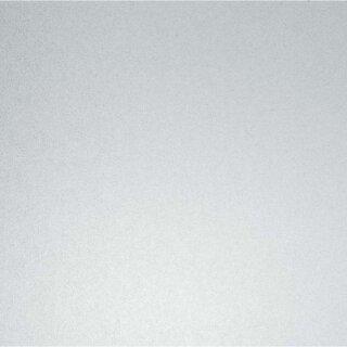d-c-fix Statik Milky 1,5m x 67,5cm