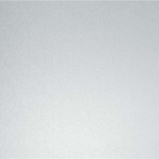 d-c-fix Statik Milky 1,5cm x 90cm