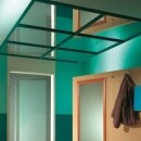 d-c-fix Spiegelfolie 1,2m x 90cm