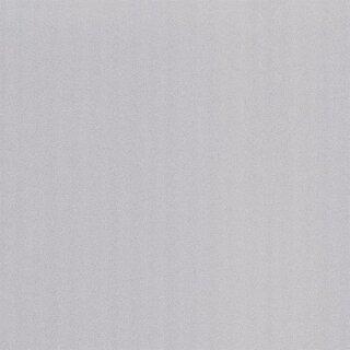 d-c-fix Metallic Glattmatt Silber 1,5m x 45cm
