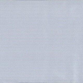 d-c-fix Metallic Microstruktur Matt Silber 1,5m x 67,5cm