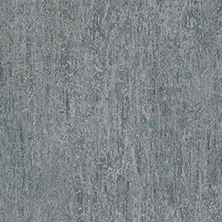 d-c-fix Metallic Antikwood 1,5m x 45cm