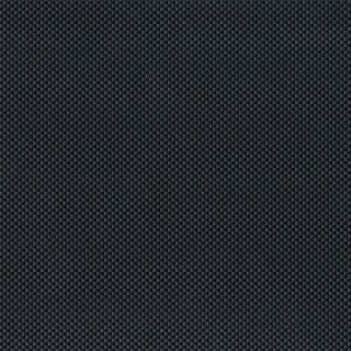 d-c-fix Carbon Schwarz-Silber 1,5m x 45cm