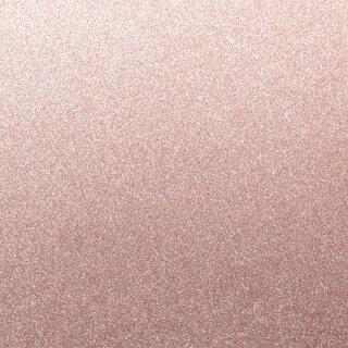 d-c-fix Metallic Glitter Rose Pink 2m x 67,5cm