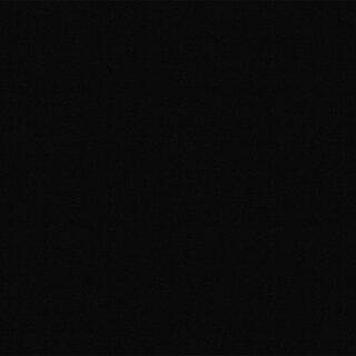 d-c-fix Metallic Glitter Black 2m x 67,5cm