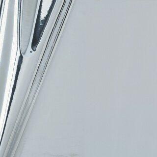 d-c-fix Metallic Hochglanz Silber 1,5m x 45cm