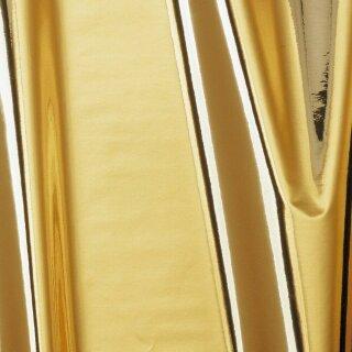 d-c-fix Metallic Hochglanz Gold