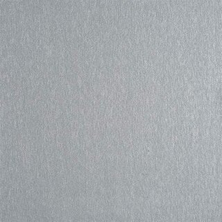 d-c-fix Metallic Platino Silber