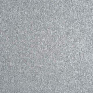 d-c-fix Metallic Platino Silber 1,5m x 45cm