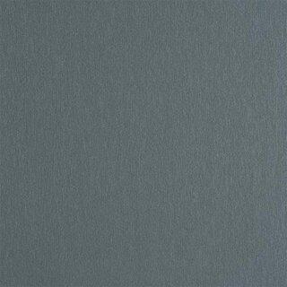 d-c-fix Metallic Platino Stahlgrau 1,5m x 45cm