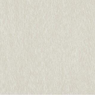 d-c-fix Metallic Edition Perlmutt 1,5m x 67,5cm