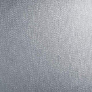 d-c-fix Metallic Edition Stahlsilber