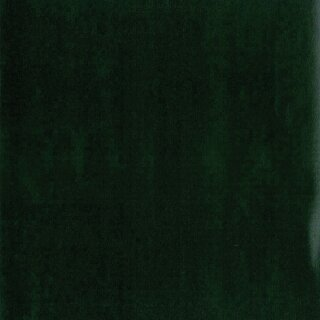 d-c-fix Tafelfolie Grün 2m x 45cm