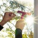 d-c-fix Sonnenschutzfolie Selbstklebend